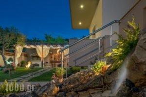 Vatia Villas_best prices_in_Villa_Ionian Islands_Zakinthos_Zakinthos Rest Areas