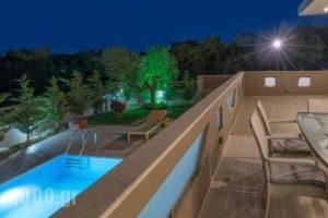 Vatia Villas_lowest prices_in_Villa_Ionian Islands_Zakinthos_Zakinthos Rest Areas
