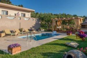 Vatia Villas_travel_packages_in_Ionian Islands_Zakinthos_Zakinthos Rest Areas