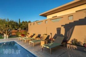 Vatia Villas_best deals_Villa_Ionian Islands_Zakinthos_Zakinthos Rest Areas