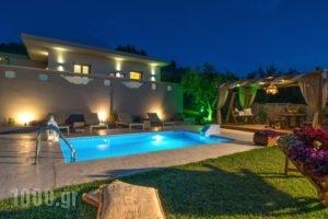 Vatia Villas_holidays_in_Villa_Ionian Islands_Zakinthos_Zakinthos Rest Areas