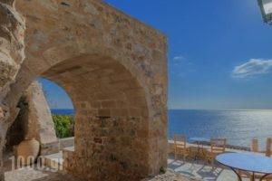 Malvasia Traditional Hotel_lowest prices_in_Hotel_Peloponesse_Lakonia_Monemvasia
