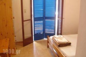 Scirocco Rooms_holidays_in_Room_Crete_Chania_Loutro