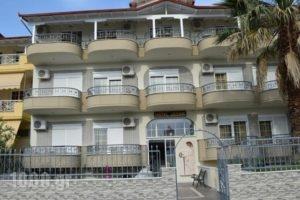 Hotel Jason_best deals_Hotel_Macedonia_Pieria_Paralia Katerinis