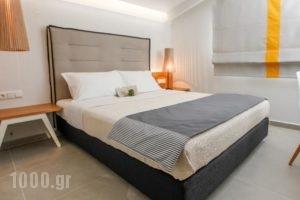 Muses Studios_best prices_in_Hotel_Aegean Islands_Thasos_Thasos Chora