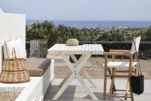 Vino Houses_accommodation_in_Hotel_Cyclades Islands_Sandorini_Oia