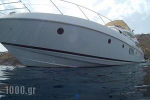 Fantasy Yachting_lowest prices_in_Yacht_Cyclades Islands_Mykonos_Mykonos Chora