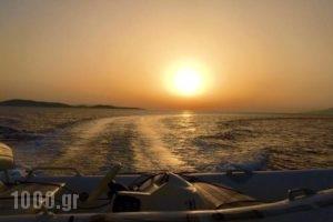 Fantasy Yachting_best deals_Yacht_Cyclades Islands_Mykonos_Mykonos Chora