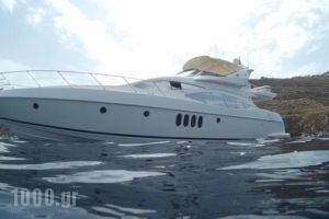 Fantasy Yachting_best prices_in_Yacht_Cyclades Islands_Mykonos_Mykonos Chora