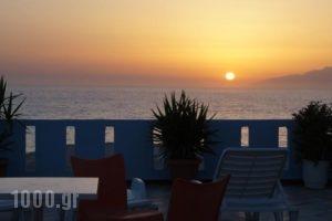 Kostas Rooms & Apartments_travel_packages_in_Crete_Heraklion_Kalamaki