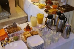 Epavlis Boutique_holidays_in_Hotel_Central Greece_Fokida_Galaxidi