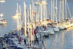 Pension Meteora_lowest prices_in_Hotel_Sporades Islands_Skiathos_Skiathoshora