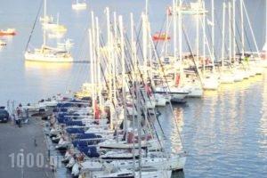 Pension Meteora_best prices_in_Hotel_Sporades Islands_Skiathos_Skiathoshora