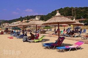 Haris Apartments_holidays_in_Apartment_Epirus_Preveza_Preveza City