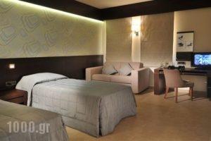 Blue Lagoon Village_best prices_in_Hotel_Dodekanessos Islands_Kos_Kos Rest Areas