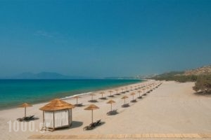 Blue Lagoon Village_travel_packages_in_Dodekanessos Islands_Kos_Kos Rest Areas