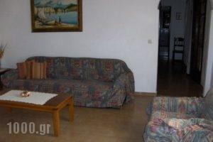 Gorgona_best deals_Apartment_Ionian Islands_Corfu_Corfu Rest Areas
