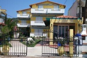 Studio Castro_lowest prices_in_Apartment_Macedonia_Halkidiki_Toroni