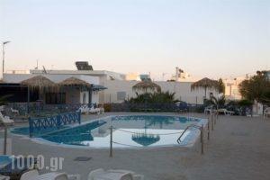 Studio Letta_travel_packages_in_Cyclades Islands_Sandorini_Perissa