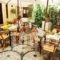Rodos Niohori Elite Suites_holidays_in_Hotel_Dodekanessos Islands_Rhodes_Rhodes Chora