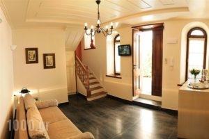 Rodos Niohori Elite Suites_lowest prices_in_Hotel_Dodekanessos Islands_Rhodes_Rhodes Chora
