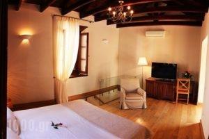 Rodos Niohori Elite Suites_travel_packages_in_Dodekanessos Islands_Rhodes_Rhodes Chora