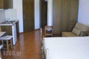 Kasimis Rooms_lowest prices_in_Apartment_Peloponesse_Messinia_Kyparisia
