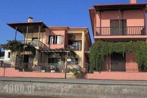 Iro Apartments_lowest prices_in_Apartment_Thessaly_Magnesia_Lefokastro