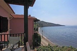 Iro Apartments_travel_packages_in_Thessaly_Magnesia_Lefokastro
