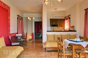 Iro Apartments_best deals_Apartment_Thessaly_Magnesia_Lefokastro