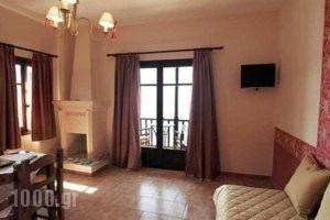 Iro Apartments_holidays_in_Apartment_Thessaly_Magnesia_Lefokastro