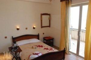 Anastasia_best deals_Apartment_Ionian Islands_Zakinthos_Zakinthos Chora