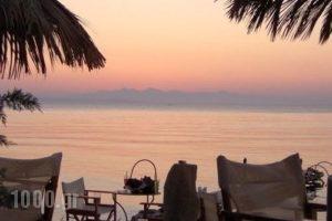 Anastasia_accommodation_in_Apartment_Ionian Islands_Zakinthos_Zakinthos Chora