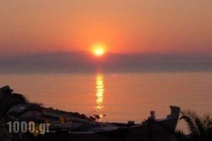 Anastasia_travel_packages_in_Ionian Islands_Zakinthos_Zakinthos Chora