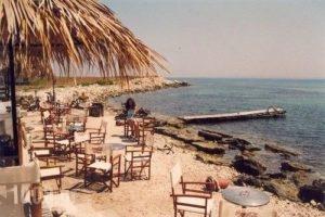 Anastasia_holidays_in_Apartment_Ionian Islands_Zakinthos_Zakinthos Chora