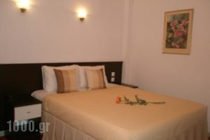 Galanopoulos_best deals_Hotel_Peloponesse_Korinthia_Loutraki
