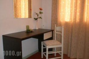 Galanopoulos_lowest prices_in_Hotel_Peloponesse_Korinthia_Loutraki