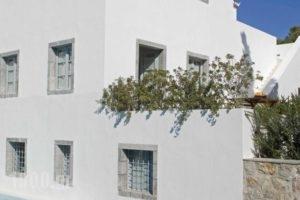 Orloff Resort_holidays_in_Hotel_Piraeus Islands - Trizonia_Spetses_Spetses Chora