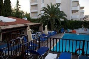 Green Hill_lowest prices_in_Hotel_Central Greece_Attica_Heraklion