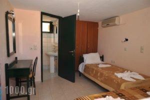 Villa Beatrice_accommodation_in_Villa_Aegean Islands_Samos_Potokaki