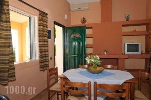 Villa Beatrice_travel_packages_in_Aegean Islands_Samos_Potokaki