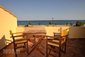 Villa Beatrice_holidays_in_Villa_Aegean Islands_Samos_Potokaki