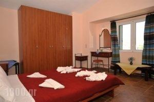 Villa Beatrice_best prices_in_Villa_Aegean Islands_Samos_Potokaki