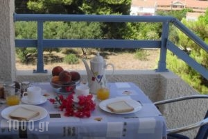 Fiore Di Mare Studios_travel_packages_in_Ionian Islands_Kefalonia_Argostoli