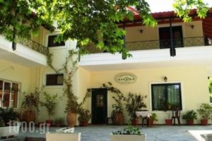 Eleatan_accommodation_in_Hotel_Epirus_Thesprotia_Chrisavgi