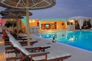Mediterranean Royal_lowest prices_in_Hotel_Cyclades Islands_Sandorini_kamari