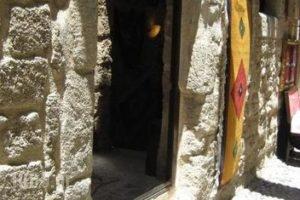 Klimt_accommodation_in_Hotel_Dodekanessos Islands_Rhodes_Rhodes Chora