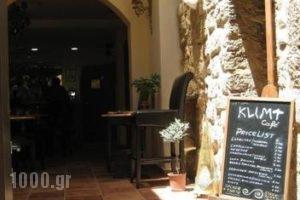 Klimt_best deals_Hotel_Dodekanessos Islands_Rhodes_Rhodes Chora