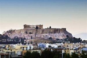 Ninas Athenian Loft_holidays_in_Room_Central Greece_Attica_Athens