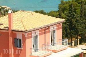 Flower House_accommodation_in_Room_Peloponesse_Argolida_Ermioni